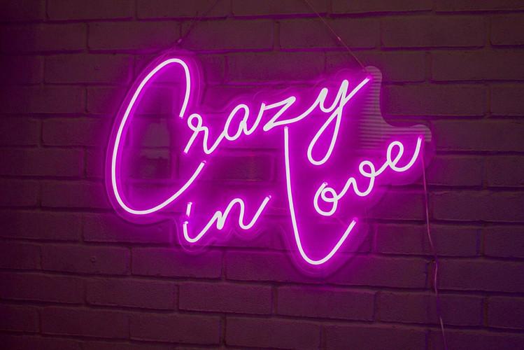 crazy in love wedding neon.jpg
