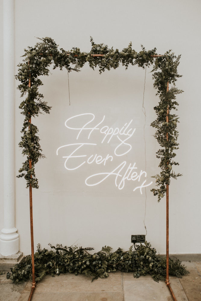happily ever after neon signs hire.jpg