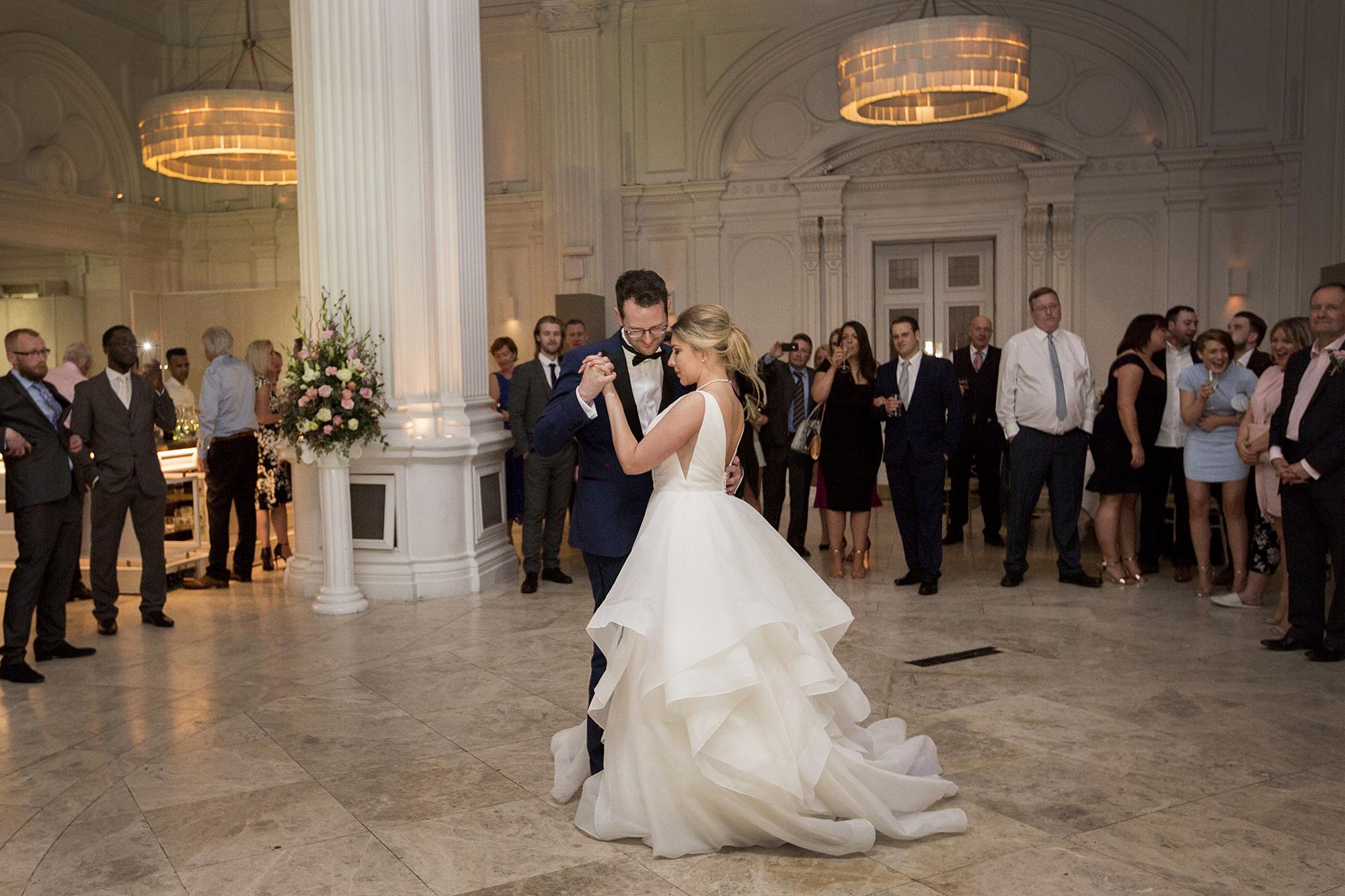 Andaz_hotel_Iain_&_Becca's_wedding