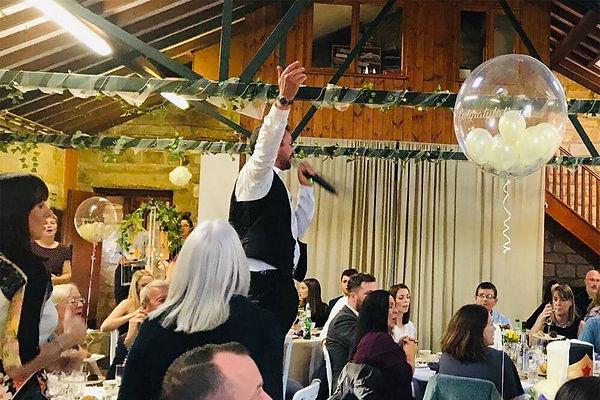 singing waiters oxford.jpg