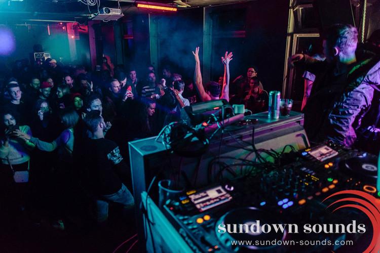 Brighton Hove DJ Agency.jpg