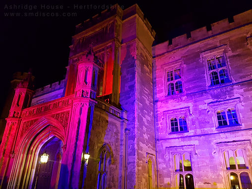 Ashridge house dj in berkhamsted.jpg