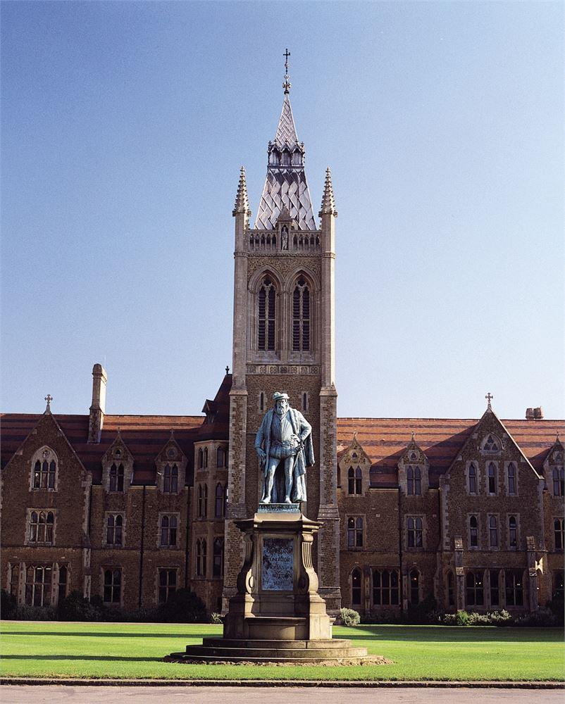 Charterhouse Surrey