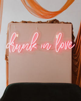 drunk in love neon signs.jpg