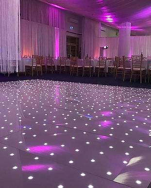 led dance floor hire oxford.jpg