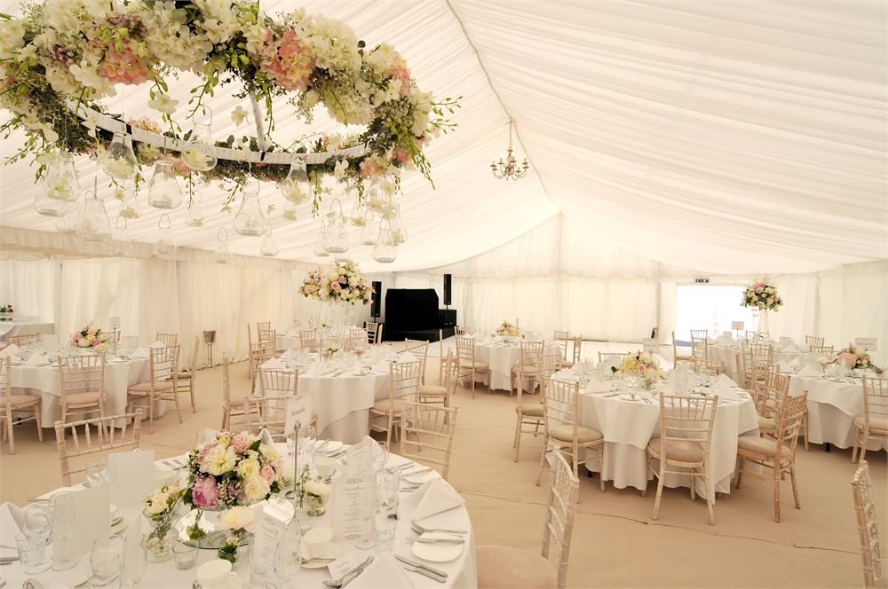 Foxhills Club SURREY WEDDING DJ