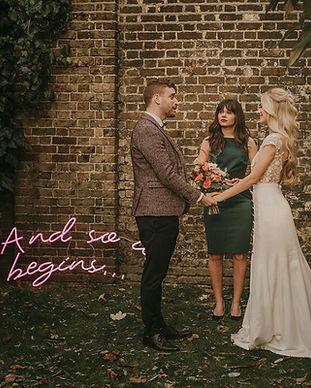 neon wedding signs london.jpg