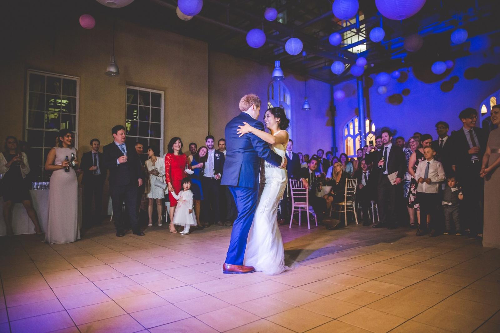 Ditton Manor Wedding Venue