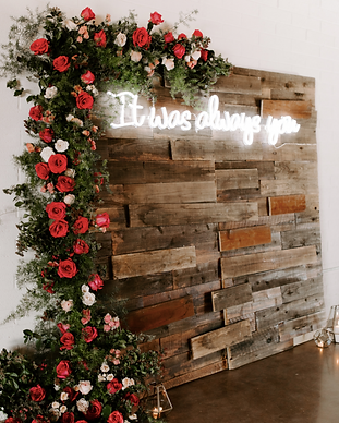 It was always you Neon wedding sign.png