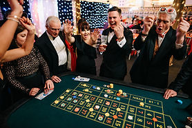Casino table hire Henley On Thames.jpg