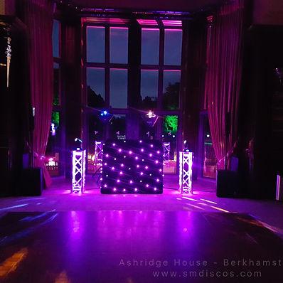 DJ Ashridge House Berkhamsted.jpg