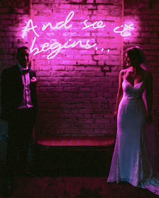 and so it begins neon wedding .png