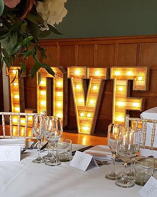 Eynsham Hall love letters2.jpg
