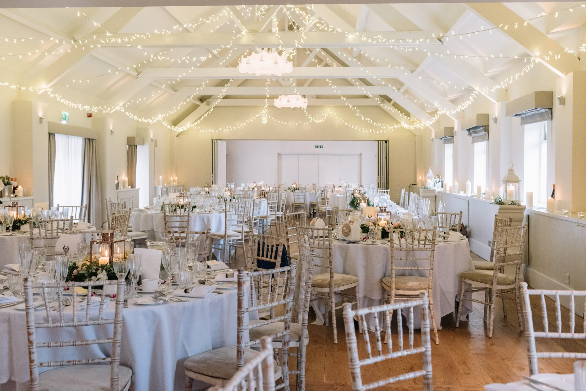 Stoke Place wedding Slough