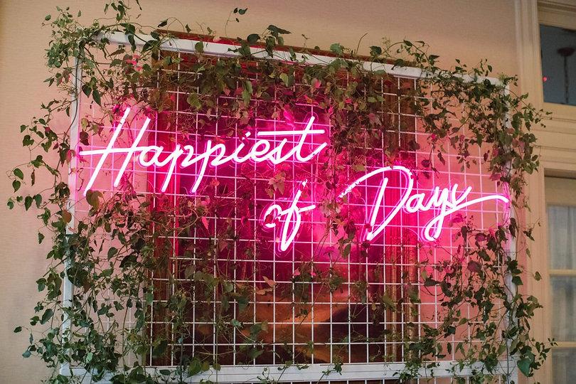 happiest of days neon led.jpg