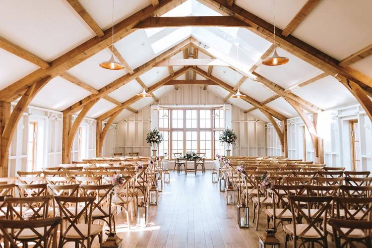Wedding at Hyde House.jpg