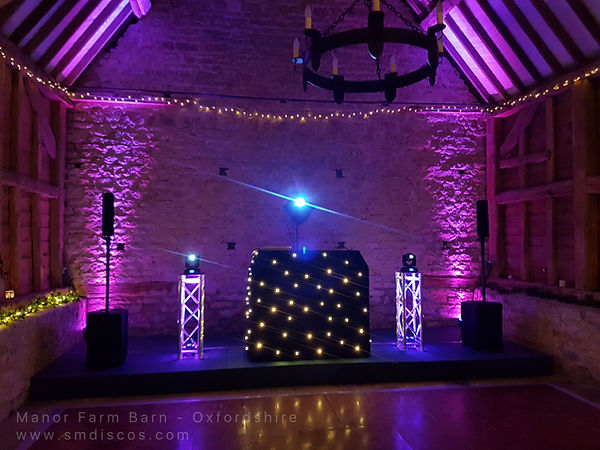 Manor Farm Barn Wedding Disco.jpg