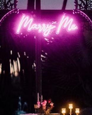 Marry Me neon.jpg