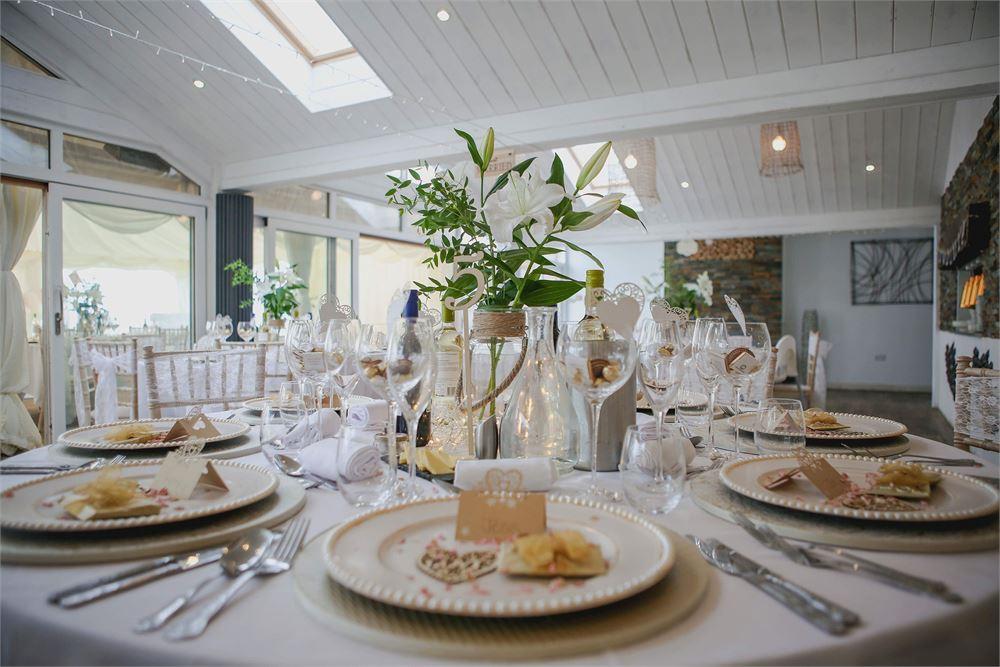 Wedding Disco Carbis Bay Hotel