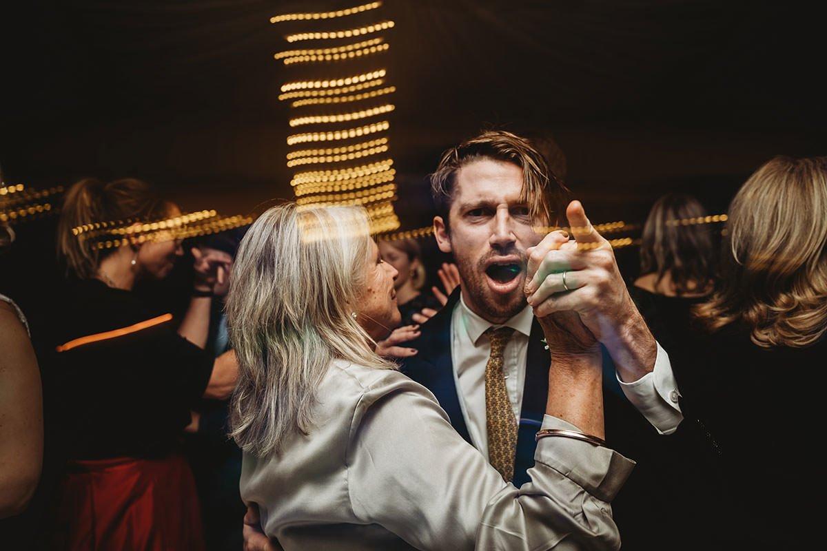 Warwickshire Wedding DJs