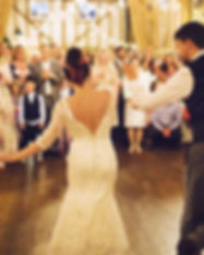 first dance at Pitt Hall Barn.jpg