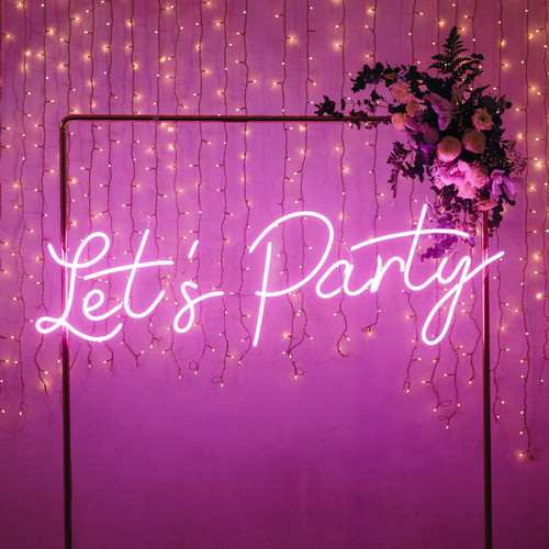 lets party neon sign.jpg