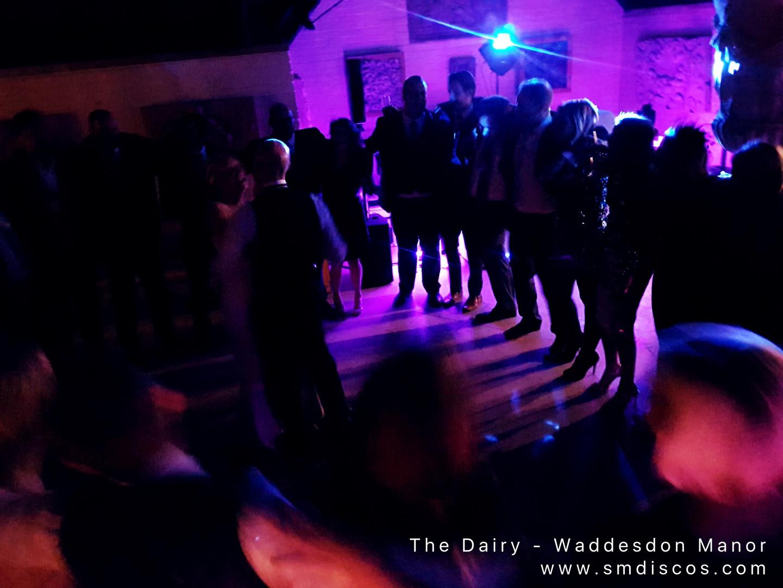 the best wedding dj in aylesbury.jpg