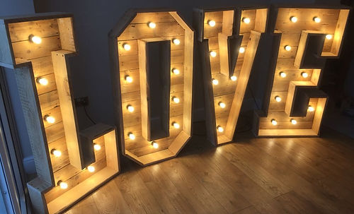 rustic love letters for your wedding.jpg