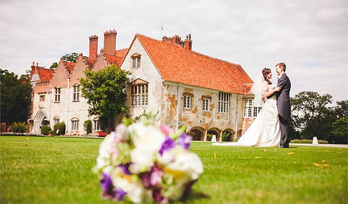 bisham abbey love letter hire.jpg
