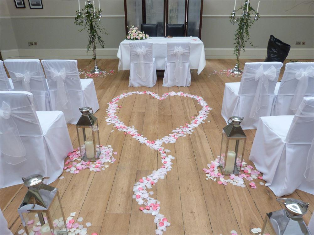 wedding dj Hotel Du Vin Brighton