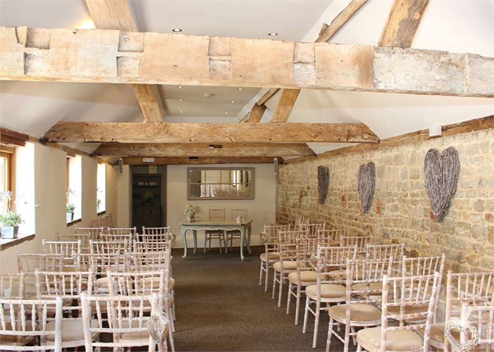 wedding dj for Fitzleroi Barn