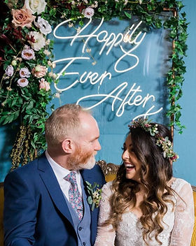 happily ever after neon windsor.jpg