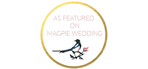 magpie wedding.png
