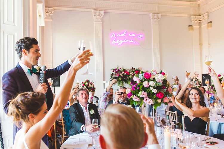 Neon wedding sign hire Windsor.jpg