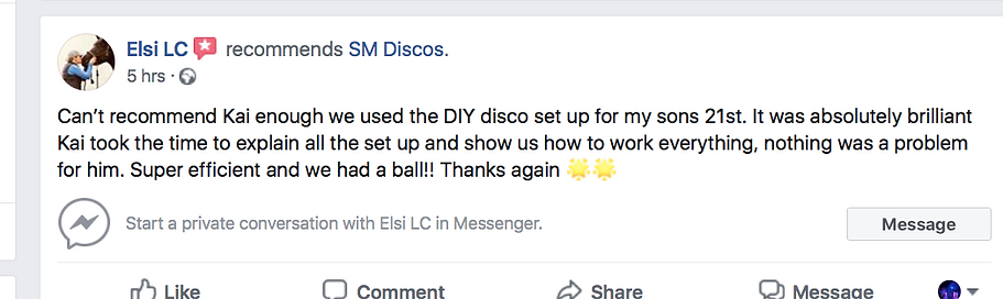 disco hire in windsor.png