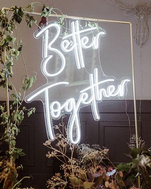 2 - Better Together.jpg