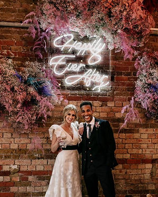 Happily Ever After Neon Sign Hire.jpg