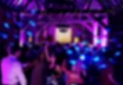 Wedding DJ Oxfordshire.jpg
