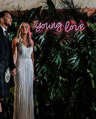 young love neon wedding sign hire.jpg