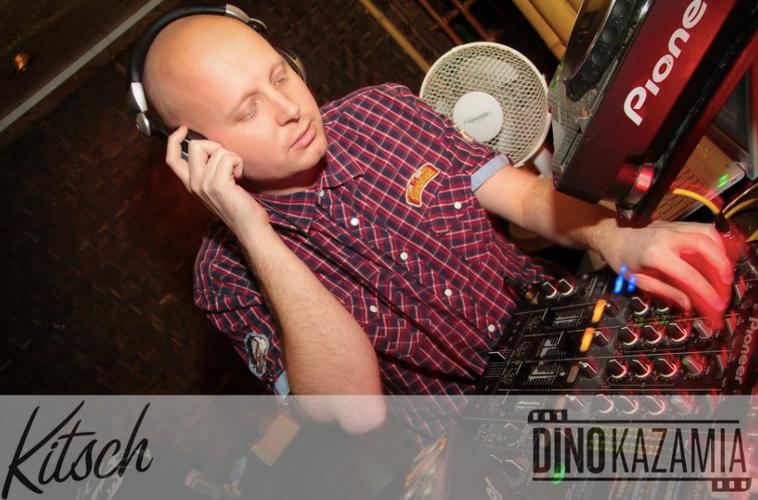 DJ Agency Essex