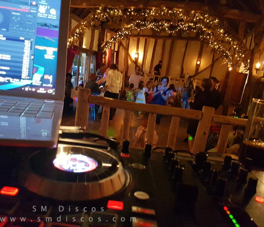 the crown inn in pishill wedding venue smdiscos.com