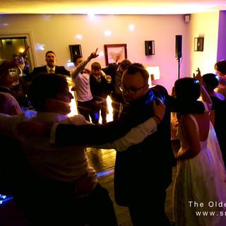 Wedding at The Malt House in Hurley.jpg