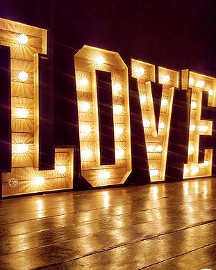 Lains Barn Love Letters.jpg