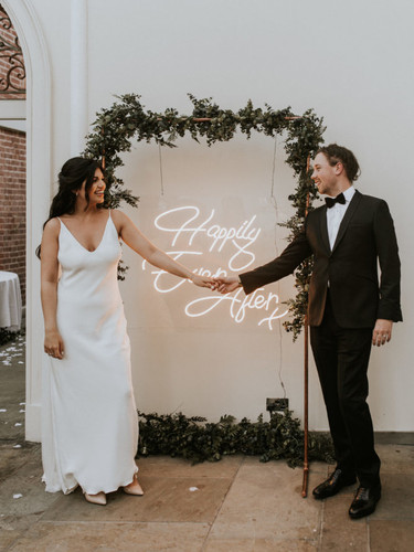 happily ever after neon sign hire 3.jpg