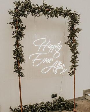 copper arch neon wedding sign.jpg