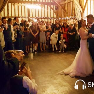 Wedding DJ Henley.jpg
