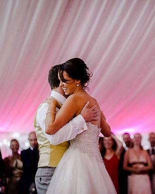 NORTHAMPTON WEDDING DJ.jpg