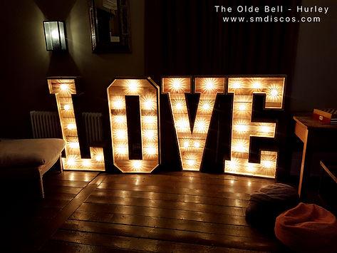 The Olde Bell in Hurley Love Letters.jpg