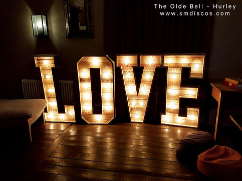 The Olde Bell in Hurley Love Letters.jpg