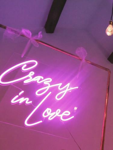 beyonce neon wedding sign.jpg